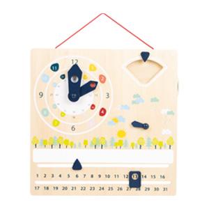 Educatief Kalenderbord